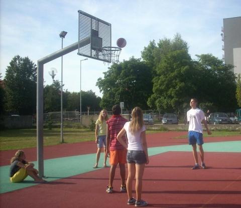 basket01_480
