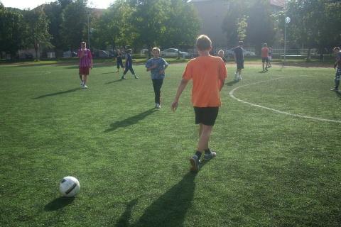 football01_480