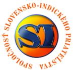 logo_145